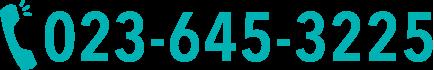 023-645-3225